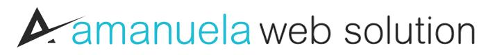 Amanuela Web Solution