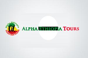 Alpha Ethiopia Tours