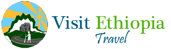 visit ethiopia travel by amanuela best website design companies in Ethiopia