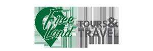 Freeland Ethiopia Tours and Travel