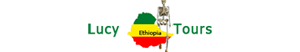 website design company in Ethiopia - lucy ethiopia tours